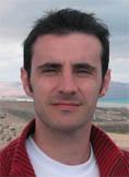 Claudioserrano