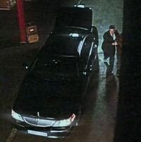 4x06-Auto-CharlesWidmore