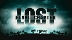 6.00 Final Chapter