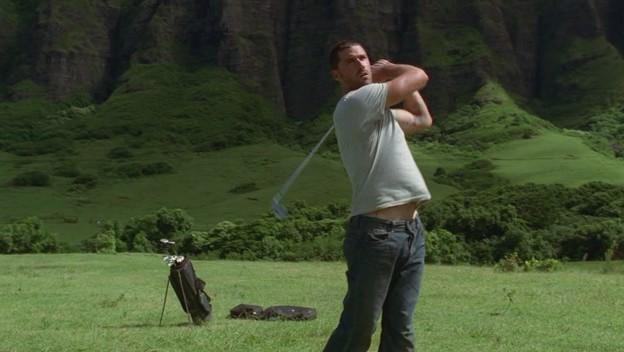 Файл:Golf2.jpg