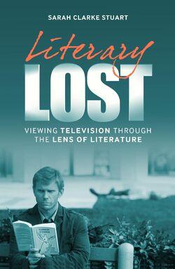 Literary Lost