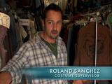 Roland Sánchez