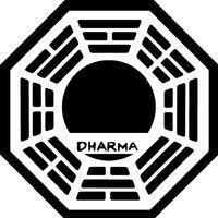 Speculative Temple Logo