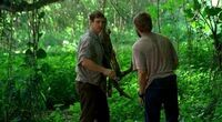 1x10 ethan charlie