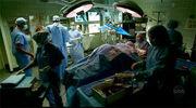 Anästhesist2 OP