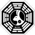 Lostpedia blog DHARMA
