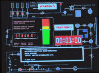 4x06 WarningTempest