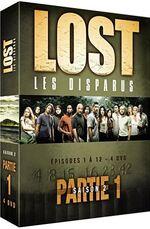 Lost-saison2-partie1-fr