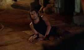 Sayid réanimé-1-