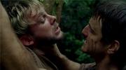 Итан требует вернуть Клэр