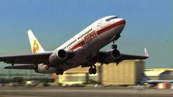 5x06-ajira-airways-flight-316