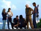 Missões do Grupo dos Sobreviventes Principais