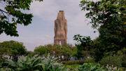 Lost-s05e08-statue.hinten
