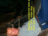Rick Romer (crew member)