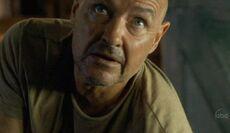 Locke Untrapped