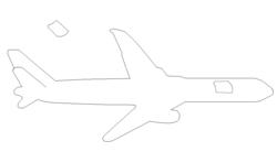 O815 outline 04