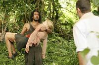 11-Sayid-Carries-Shannons-
