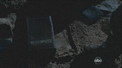 Besixdouze