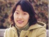 Juyeon Lee
