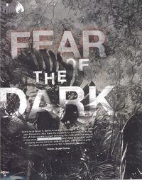 FearOfTheDark