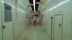 Med station corridor2