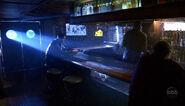 DespJu 1x16 bar