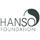 Mhanso
