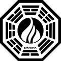 The Flame Logo
