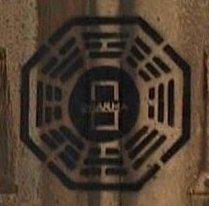 MG 2797 logo