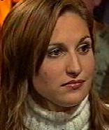 Maria Koschny