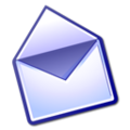 Nuvola apps kmail.png