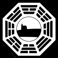 U-Boot-Logo