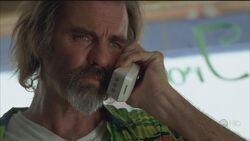 4x02 Franktelefon