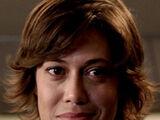 Cindy Chandler/Seitwärtsblenden