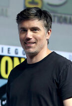 Anson Mount by Gage Skidmore 2