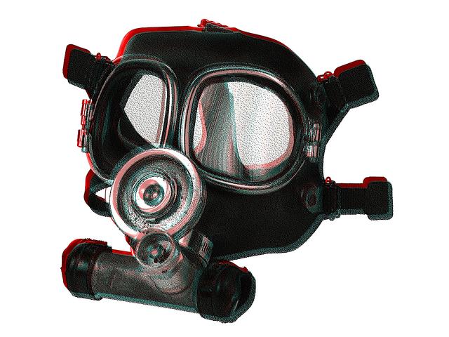 File:Bss1 gasmask.png