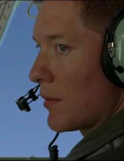 Co-Pilot 4x12