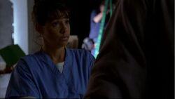 Krankenschwester (Santa Rosa)