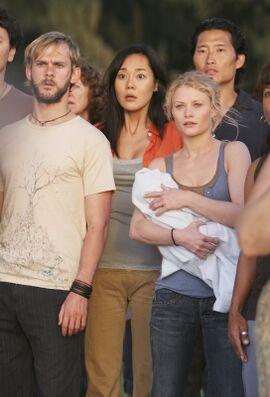 Survivors 2x22