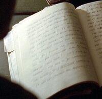 Bens-diary-pg-one