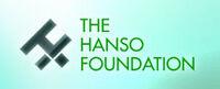 Hanso logo