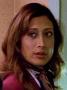 Rupa Krishnavani-mini