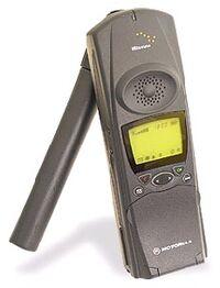 Satphone02