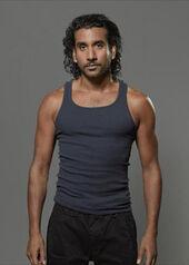 SayidS6