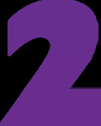 Tv2-2007