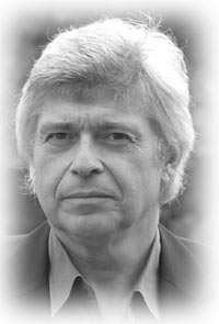 Axel Lutter