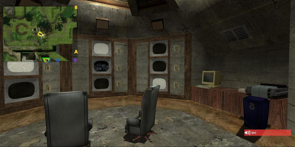Counter Strike Source Maps Counter Strike: Source map | Lostpedia | FANDOM powered by Wikia