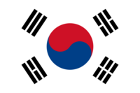 FlagSouthKorea