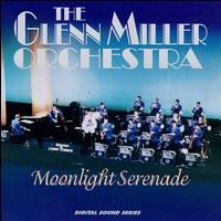 Moonlight serenade Glenn Miller