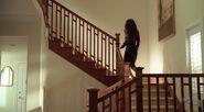 4x04 Escalier